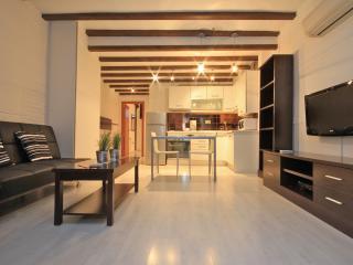 Alhacaba 1 - Granada vacation rentals