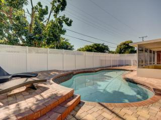 The Emerald Villa # 1119   North Miami Beach, FL - North Miami Beach vacation rentals