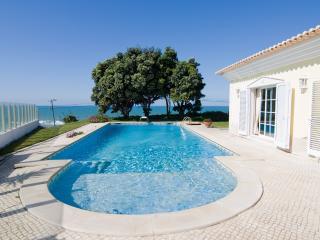 6 bedroom Villa with Internet Access in Sintra - Sintra vacation rentals