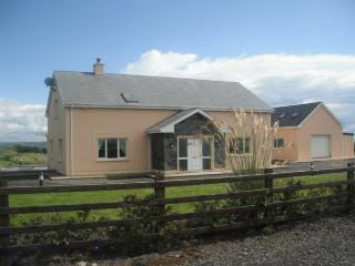 Bright House with Internet Access and Dishwasher - Kilkee vacation rentals