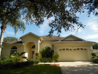 Southern Dunes/DR3635 - Haines City vacation rentals