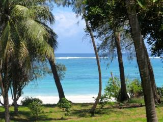 Diani House - Diani vacation rentals