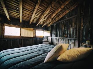 Casa do Salão - Proenca-a-Nova vacation rentals