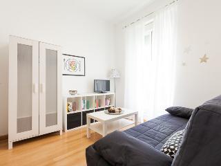 Apartamento Peral - San Juan Bautista vacation rentals