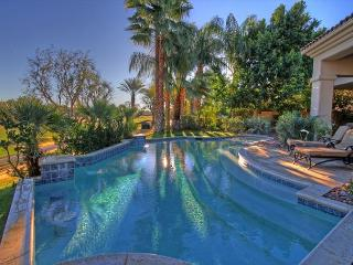 Beautifully remodled  Golf Course Home with Private Resort Pool - La Quinta vacation rentals