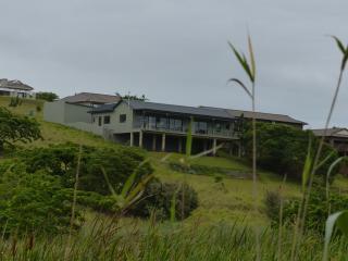 Kya Bella - Mtunzini vacation rentals