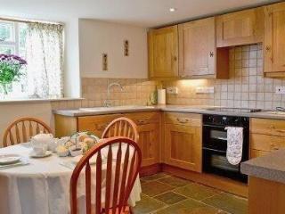 Nightingales Cottage in Mid Devon - Kentisbeare vacation rentals