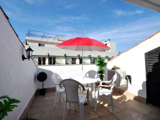 Apartment Revolution - A110 - Lloret de Mar vacation rentals