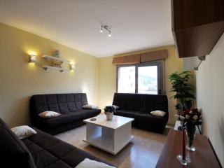 5 bedroom Apartment with Internet Access in Lloret de Mar - Lloret de Mar vacation rentals
