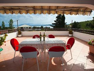 Apartmani Vila Filipovic - Zivogosce vacation rentals