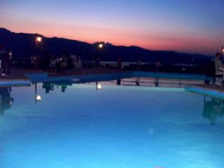 Villa Patrizia, stunning sea view to Porto Rotondo - Sardinia vacation rentals