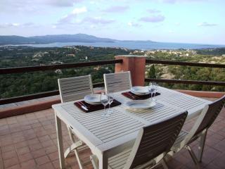 Villa Patrizia - San Teodoro vacation rentals