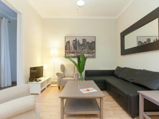 Central & Comfort Apartment - Sagrada Familia C - Barcelona vacation rentals