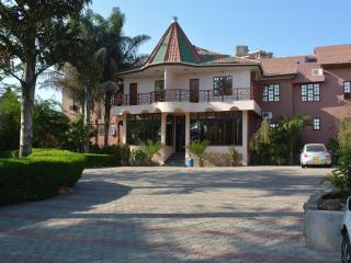 The Charity International Hotel - Arusha vacation rentals