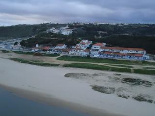 FOZ DO LIZANDRO - Mafra vacation rentals