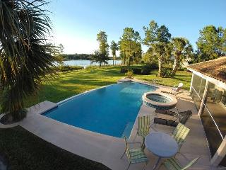 House #101 - Clermont vacation rentals