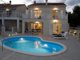 Villa Blue Sky - Sumartin vacation rentals