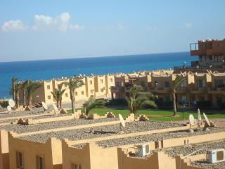 one bedroom chalet - ain sukhna - Ain Sukhna vacation rentals