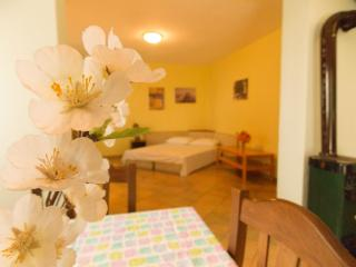 MD Apartments - Apartment for 6 people - Novalja vacation rentals