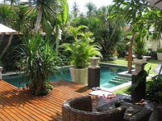 Villa Angelo Bali - Seminyak vacation rentals