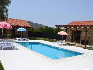 Kaya Village Private Villa - Mugla Province vacation rentals