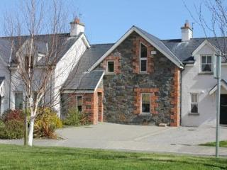 Beautiful House with Central Heating and Mountain Views - Carlingford vacation rentals