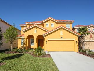 Perfect House with Internet Access and Parking - Polk City vacation rentals