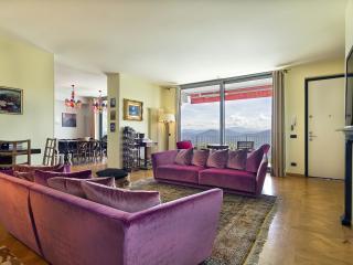 POLLINO PARADISE FLAT - Premeno vacation rentals