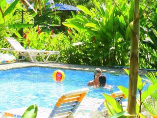 One Bedroom Bungalow in Zula Inn - Santa Teresa vacation rentals