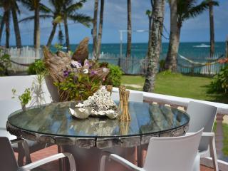 SKY's BORACAY BEACH HOUSE - Boracay vacation rentals