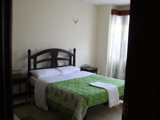 2 bedroom fully furnished apartm-Tomax Chania Road - Nairobi vacation rentals