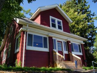 Skyline Vacation Rental - Duluth, MN - Duluth vacation rentals