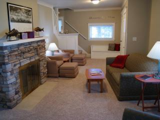 Skyline Vacation Rental - Duluth, MN - Duluth vacation rentals