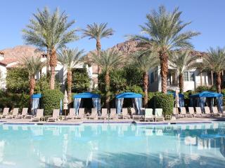 Sun Drenched! In La Quinta, California - La Quinta vacation rentals