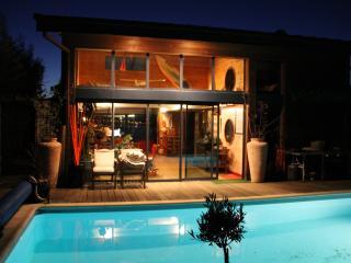 Cozy 3 bedroom House in Plougastel Daoulas - Plougastel Daoulas vacation rentals