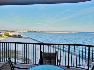 Grand Pointe 301 - Orange Beach vacation rentals