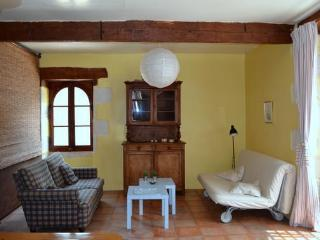 Le Manoir - Gîte Manseng 2p - swimming pool - Souillac vacation rentals