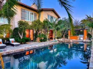 San Clemente View Villa - Piedra vacation rentals