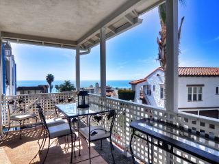 San Clemente Pier Escape - San Clemente vacation rentals