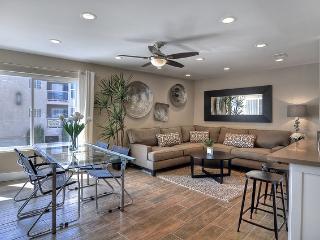 Balboa Beach Villa - Newport Beach vacation rentals