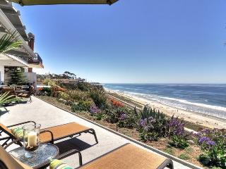 San Clemente Ocean View Villa - San Clemente vacation rentals