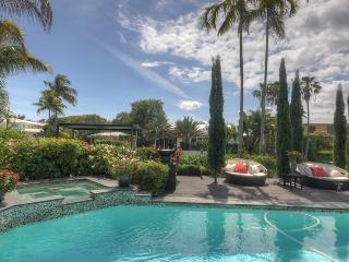Miami Waterfront Resort Villa - Miami vacation rentals