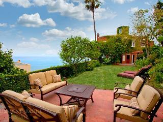 Palisades Paradise Estate - Topanga vacation rentals
