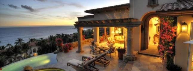 Oceanview Casita 8 - Image 1 - San Jose Del Cabo - rentals