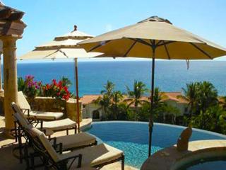 Oceanview Casita 9 - San Jose Del Cabo vacation rentals