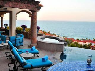 Oceanview Casita 15 - San Jose Del Cabo vacation rentals