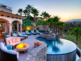 Oceanview Casita 37 - San Jose Del Cabo vacation rentals
