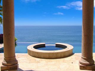 Oceanview Villa 498 - San Jose Del Cabo vacation rentals