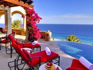 Oceanview Casita 42 - Baja California vacation rentals