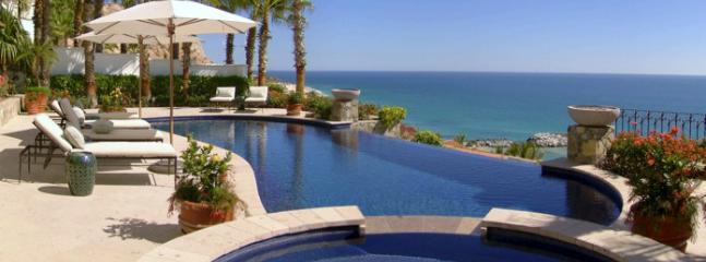 Oceanview Villa 496 - San Jose Del Cabo vacation rentals
